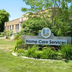 Uintah Basin Healthcare - Home Care Services Durable Medical Equipment Store, Roosevelt, UT