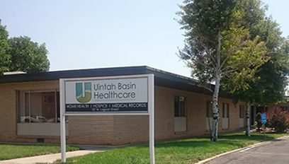 Search Results » Roosevelt, UT - Uintah Basin Medical Center